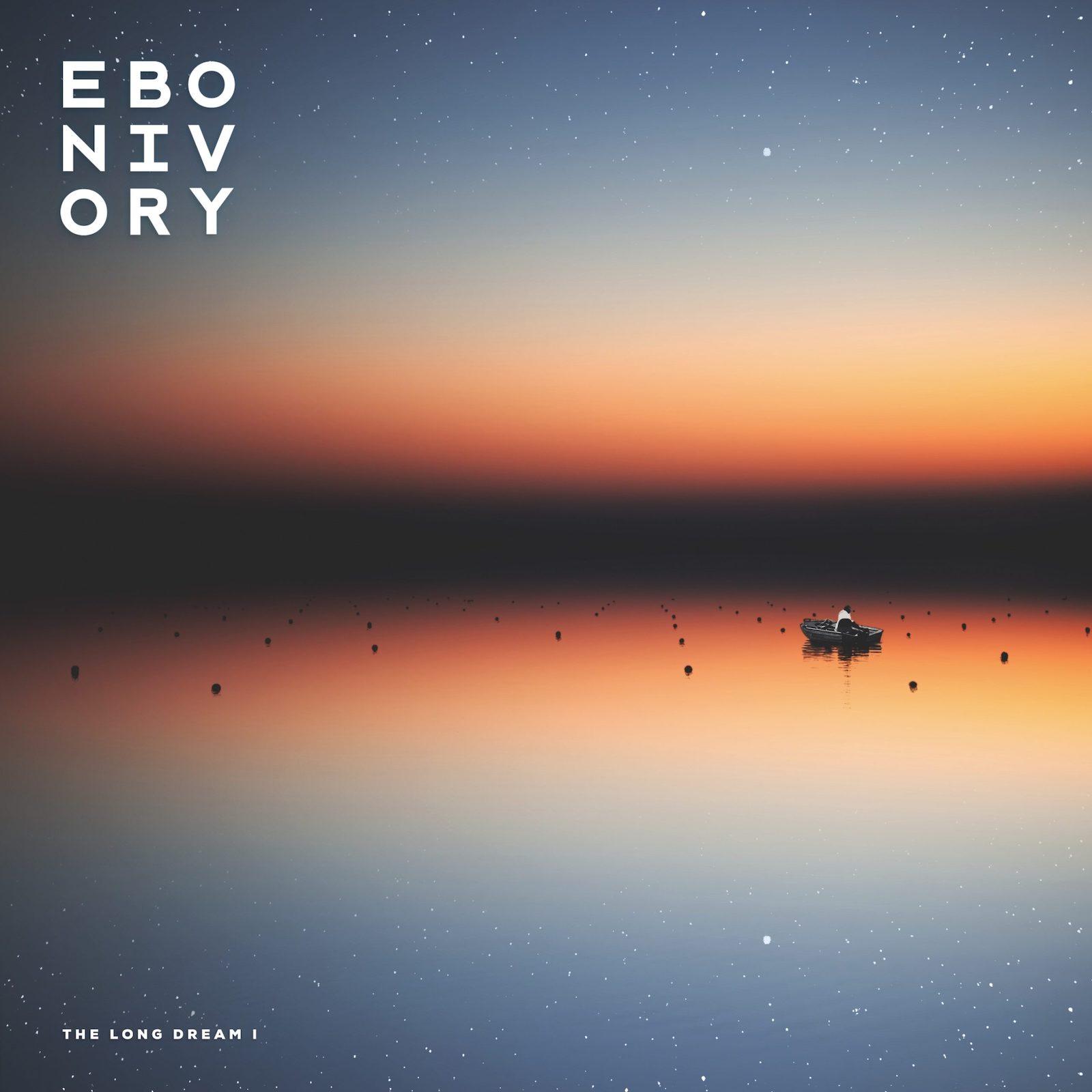 Ebonivory: The Long Dream I