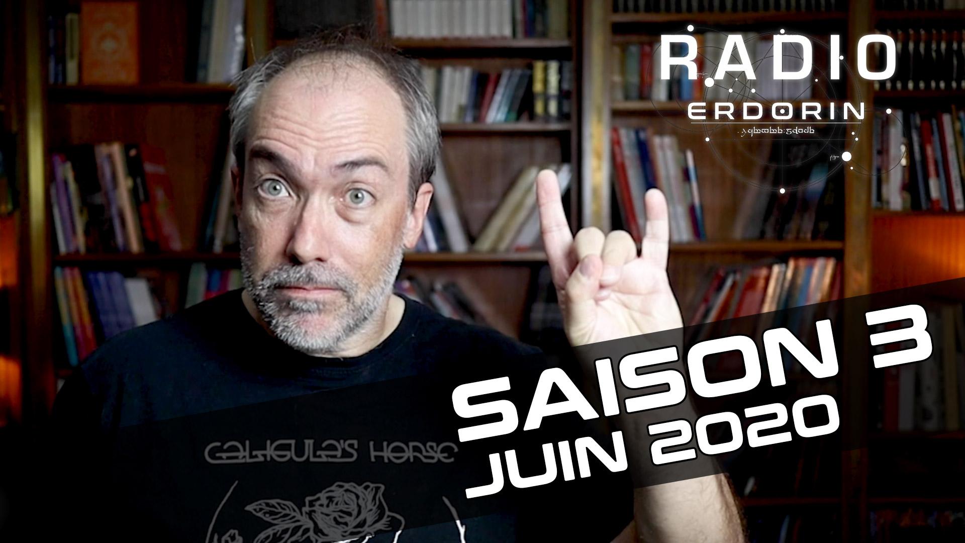 Radio-Erdorin S3E6 - Juin-2020