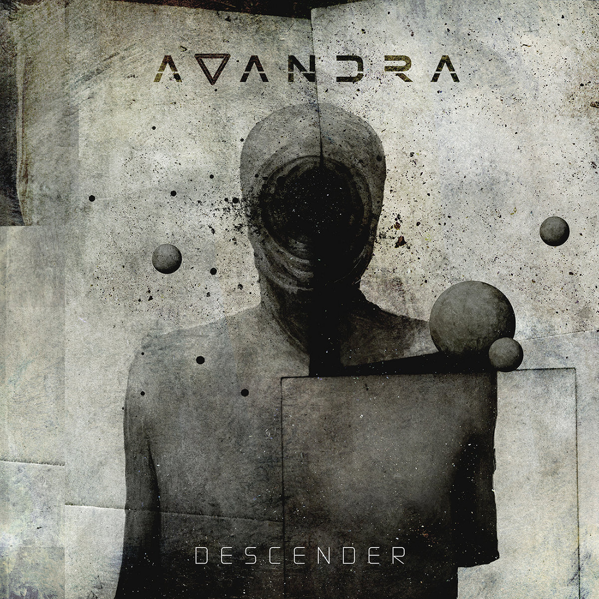 Avandra: Descender