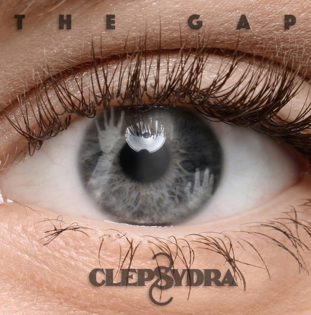 Clepsydra: The Gap