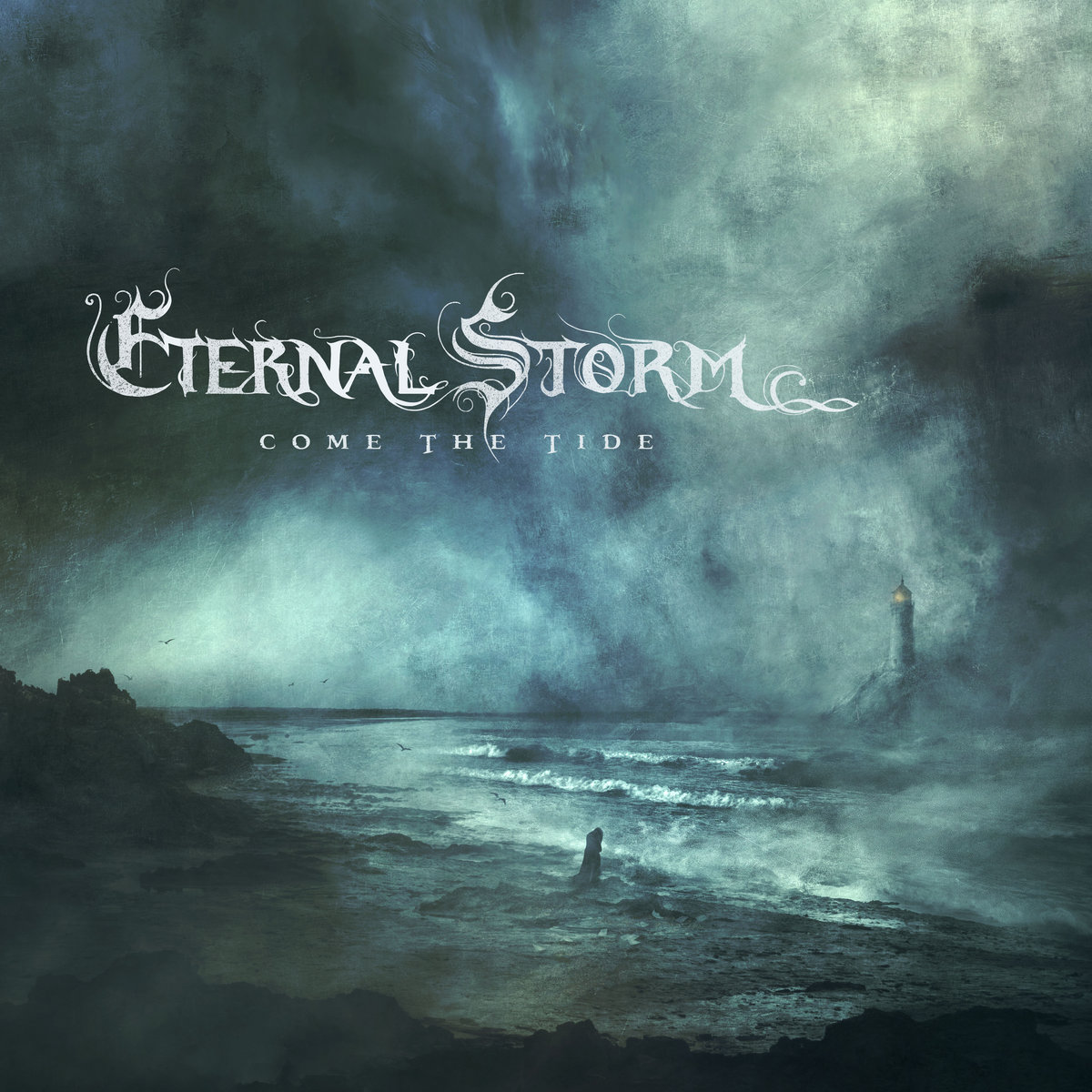 Eternal Storm: Come the Tide