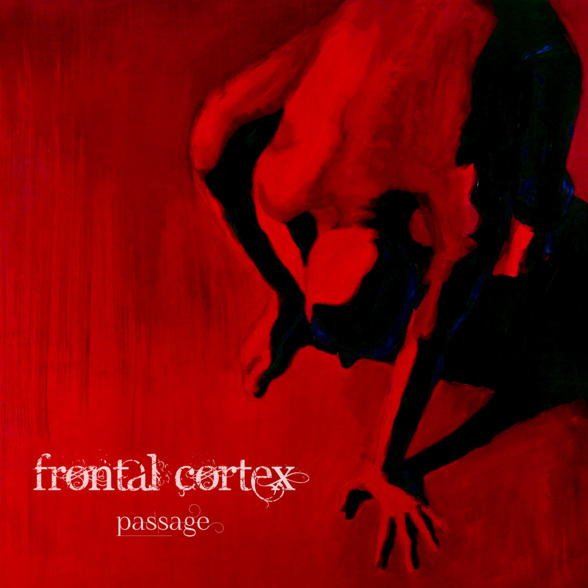 Frontal Cortex: Passage