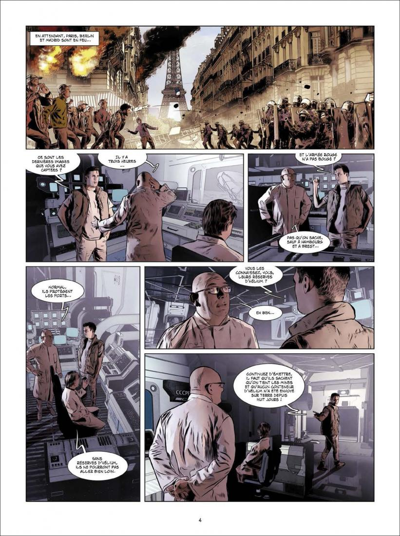 Jour J, tome 41, page 4