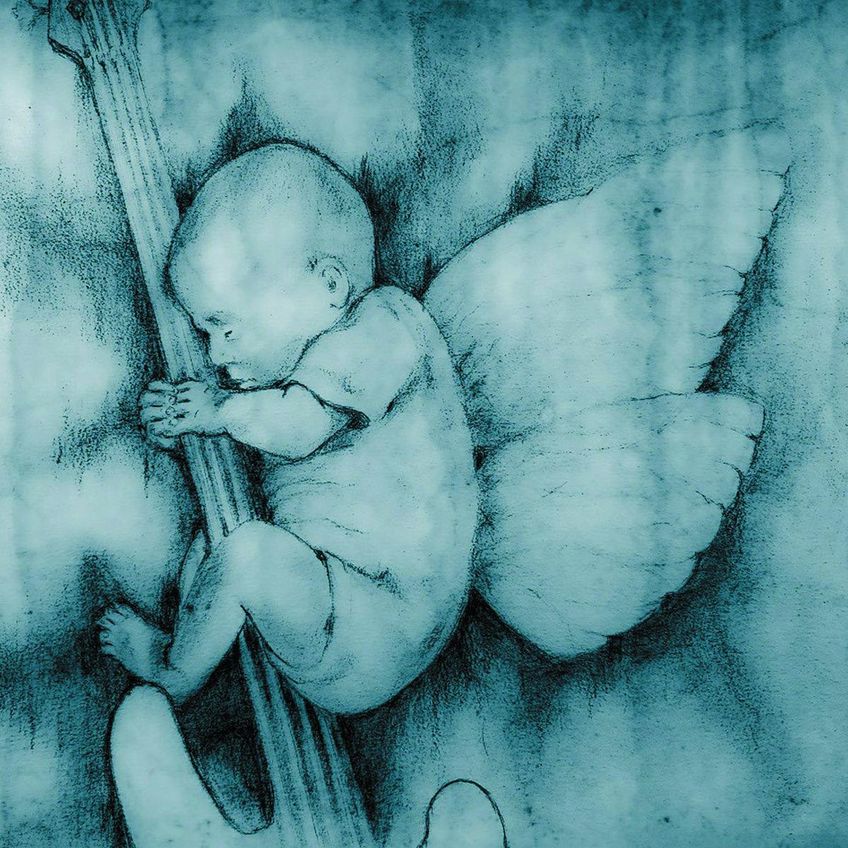 Turdetans: Suite of Dreams