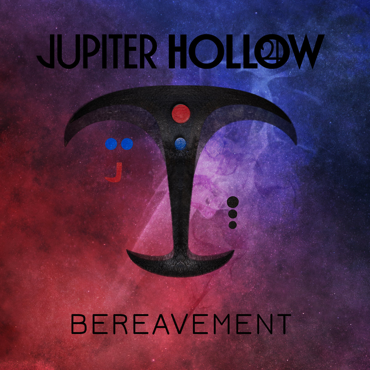 Jupiter Hollow: Bereavement