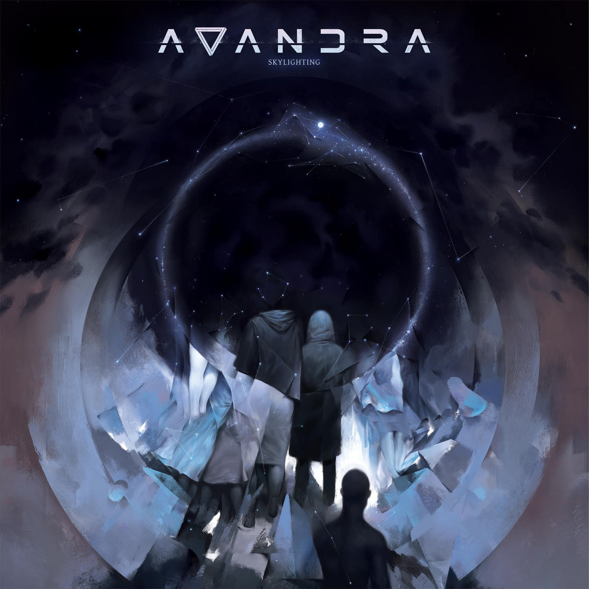 Avandra: Skylighting
