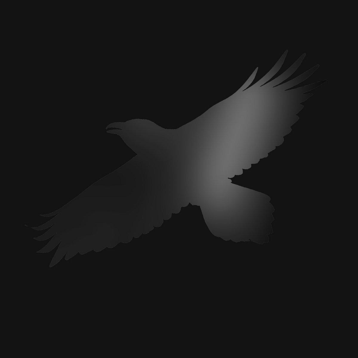 Sigur Rós: Odin's Raven Magic