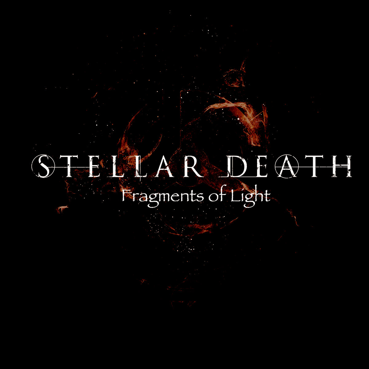 Stellar Death: Fragments of Light