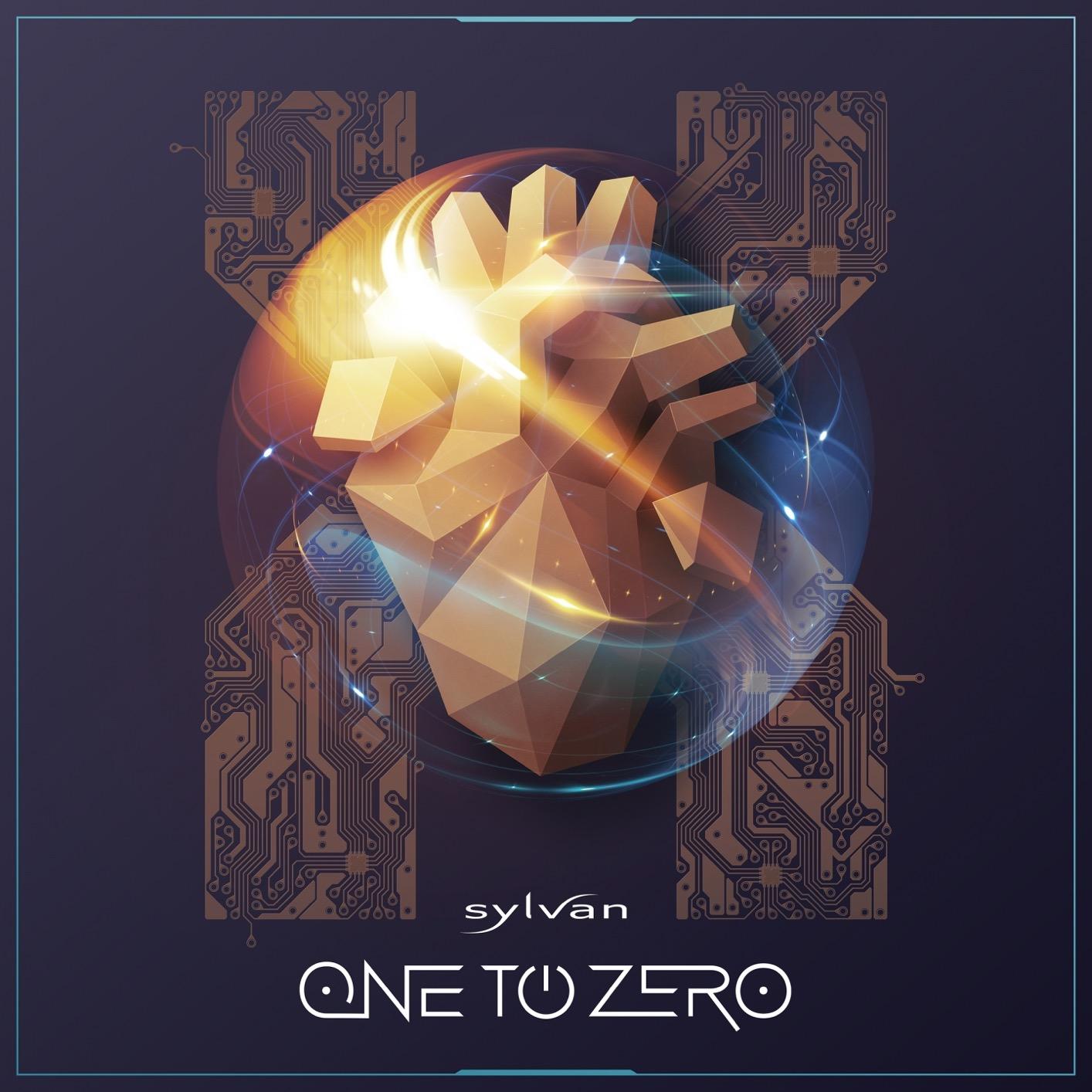 Sylvan: One to Zero