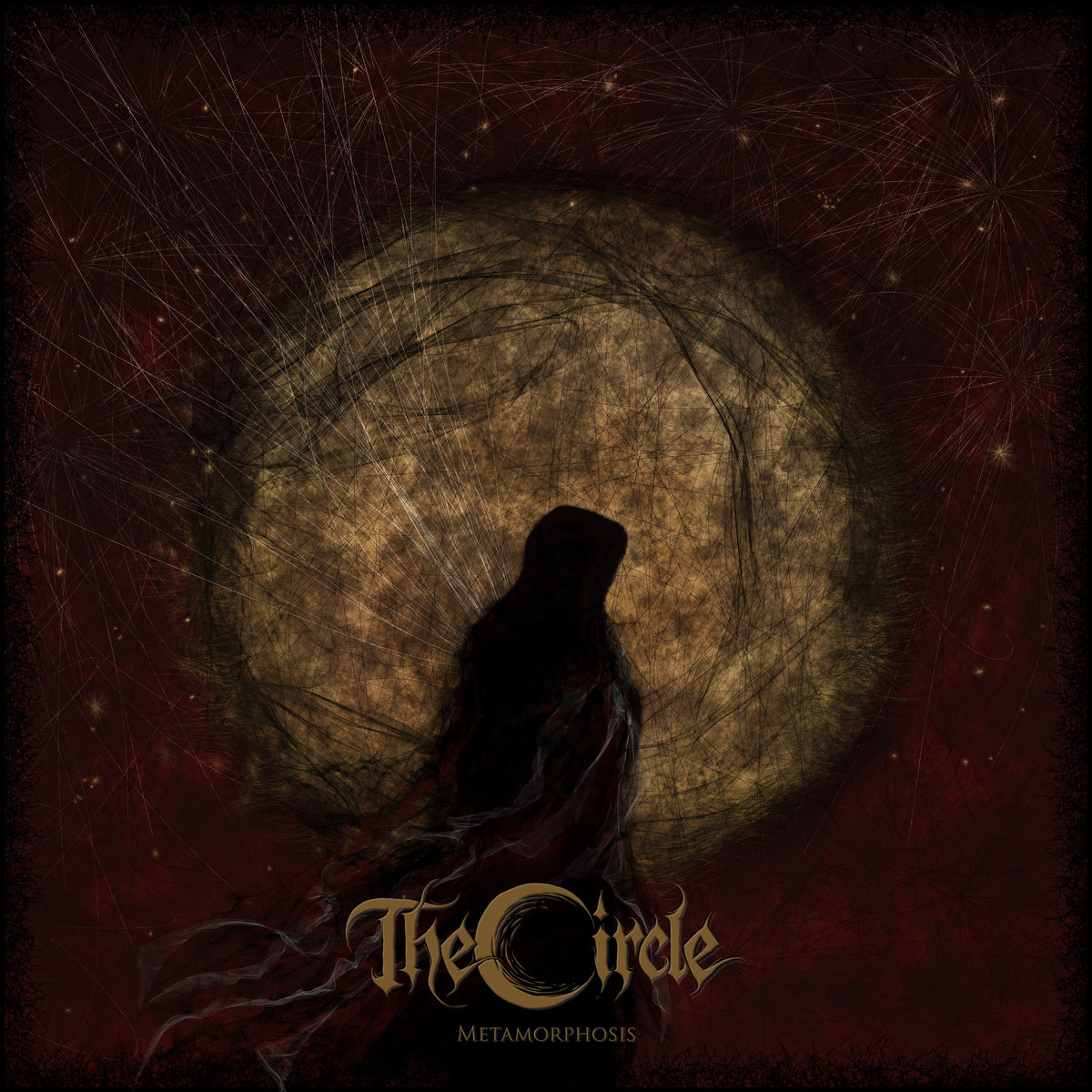 The Circle: Metamorphosis
