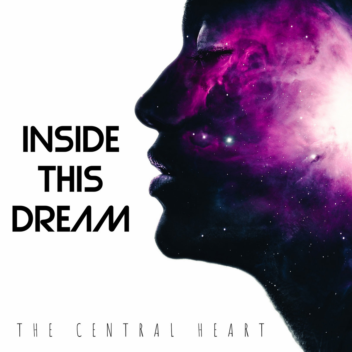 The Central Heart: Inside This Dream